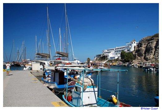 Dream Catcher Katamarantour Santorini Red Beach White Beach Black Classy Dream Catcher Boat Santorini