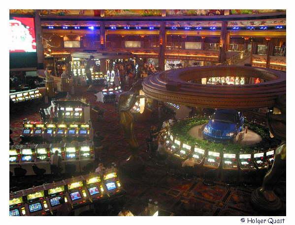 casino0
