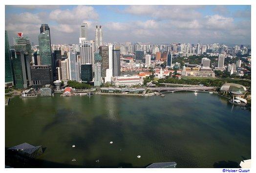 marina bay sands hotel singapur infinity pool swim schwimmen zimmer fitness. Black Bedroom Furniture Sets. Home Design Ideas